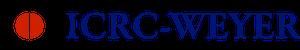 ICRC-Weyer Logo